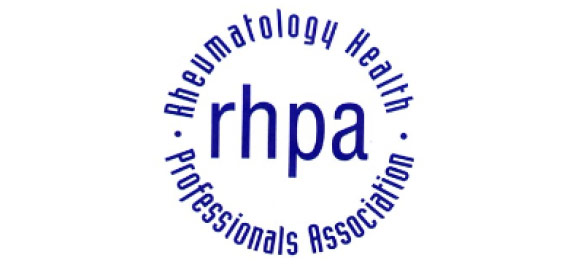 Australian Rheumatology Health Professionals Associatio